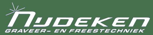 logo-nijdeken