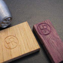 Slagstempel | Ø 12 mm